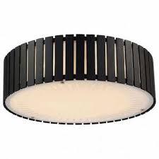 Накладной <b>светильник Citilux Ямато CL137151</b>