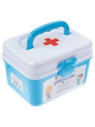 <b>Игрушки</b> для мальчиков – купить в интернет-магазине детской ...