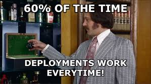 devops-memes-emcworld-2015-8-638.jpg?cb=1430517087 via Relatably.com