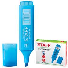 Каталог товаров бренда <b>STAFF</b> — купить товары от ...