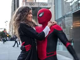 <b>Spider</b>-<b>Man</b> movies swinging over to <b>Disney</b> Plus | The Independent