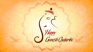 Popular Ganpati Ji Utsav Mahotsav pictures for free download