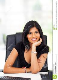 career w office royalty stock photos image  career w office