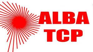 Cumbre del ALBA - TCP para enfrentar al ébola