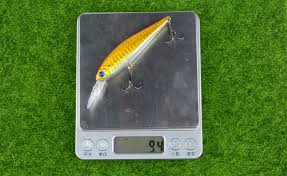 Hot Sale 10cm 9g Hard <b>Minnow</b> Fishing Lure Topwater <b>Floating</b> ...