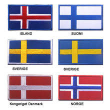 Best value Flag of <b>Iceland</b> – Great deals on Flag of <b>Iceland</b> from ...