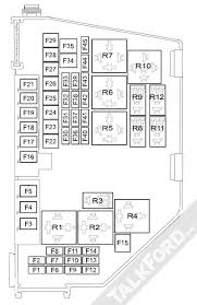 fuse relay information mk4 mondeo mk4 2007 2014 talkford attached image mk4 ejb 00 jpg fuse types