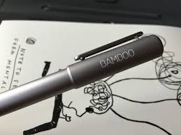 The Bamboo Spark <b>Pen</b>: Everything You Need to Know