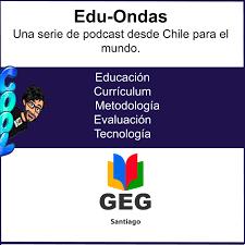 EDU-ONDAS | GEG SANTIAGO