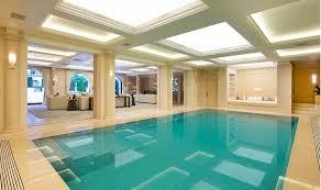 design house house design indoor pool pool water indoor swimming pool in house design amazing indoor pool house