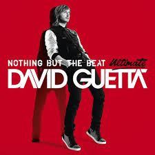 <b>Nothing</b> But the Beat Ultimate — <b>David Guetta</b>. Слушать онлайн на ...