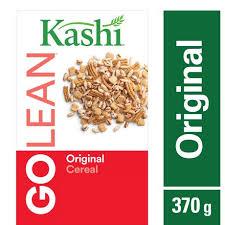 Kashi <b>GOLEAN Original Cereal</b>, 370g   Walmart Canada
