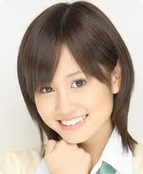 Atsuko Maeda - Atsuko_Maeda