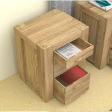 atlas chunky solid oak filing cabinet atlas chunky oak hidden home office