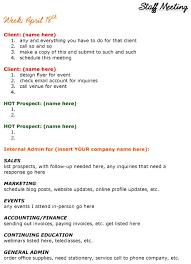 agenda template doc sample invitations meeting agenda template doc