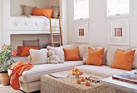 beach home decor coastal style home interiors design beach house decor coastal