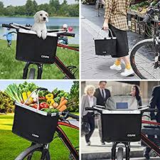 <b>Cycle Bag</b> with Oxford Cloth and Aluminum Alloy Frame for Pet <b>Multi</b> ...