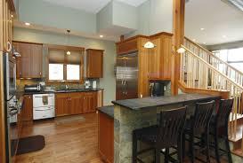 open kitchen design farmhouse: kitchen design open floor kitchen design ideas