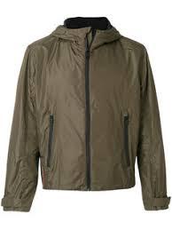 Купить мужские куртки и <b>пальто Prada</b> - цены на куртки и пальто ...