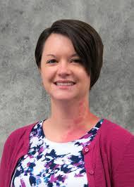 department faculty staff list south dakota state university kathleen fitzgerald ellis