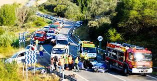 Abogados Respuesta Motivada Accidentes Malaga