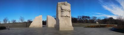 Building the Memorial - Martin Luther King, Jr. Memorial (U.S. ...