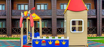 <b>Детские</b> спорткомплексы в Ярославле - <b>Самсон</b> 76 - продажа ...