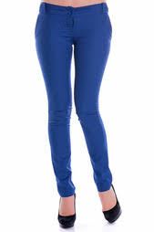 Купить женские <b>брюки</b> испанские в интернет-магазине Lookbuck ...