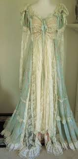 310 Best 1900's images in 2019   Historical costume, <b>Vintage</b> ...