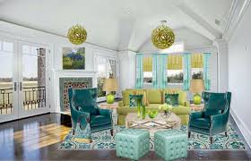spectacular blue yellow living room blue yellow living room home decor pinterest blue yellow living blue yellow living room