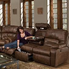 cf padre espresso living room