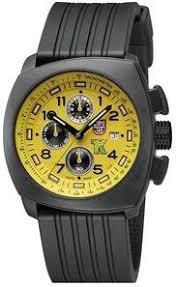 <b>Часы Luminox</b> | Купить оригинальные часы «Люминокс» по ...