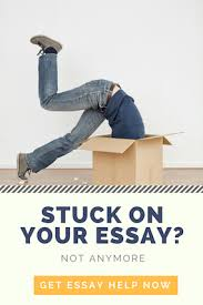 how to write an essay fast and well   essay writing