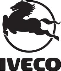 Купить противотуманные фары Ивеко