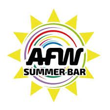 <b>Summer beach</b> bar - Home | Facebook