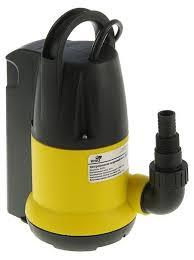 <b>Дренажный насос WWQ</b> NSD 450А (450 Вт) — купить по ...