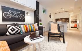 For Decorate A Living Room Image Gallery Of Small Living Rooms
