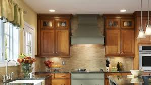 recessed lighting in dining room. stunning cost to install recessed lighting in existing ceiling 71 with additional over dining room table