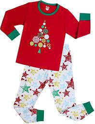 Girls <b>Pajamas Children</b> Set <b>Kids Sleepwear Toddler</b> Cotton <b>Clothes</b>