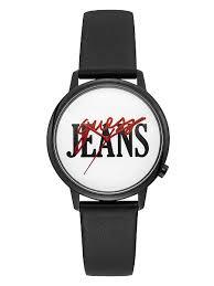<b>Часы Guess Originals</b> 7497338 в интернет-магазине Wildberries.ru