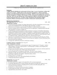 cover letter resume template executive assistant sample resume cover letter executive admin resume executive administrative assistant expense reportsresume template executive assistant large size