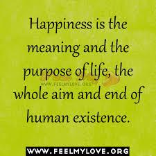 Aristotle Quotes | Feel My Love via Relatably.com