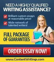 ideas about problem solution essay on pinterest  apa style  professional and reliable with plagiarism free quality writing services such as content writing essay writing business plan writing services at very low