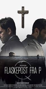 Department Q: A Conspiracy of Faith (2016) - IMDb