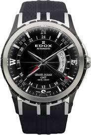 Швейцарские <b>часы Edox</b> - официальный сайт интернет ...