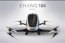 Image result for photo of autonomous taxi