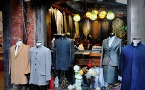 4 <b>Traditional Chinese</b> Clothing and <b>Dress</b>: Hanfu, Tang <b>Suit</b>, Qipao ...