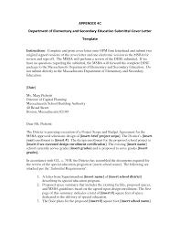 resume cover letter tips flight attendant sample resume cover resume cover letter tips resume examples templates cover letter sign off general job cover letter sign