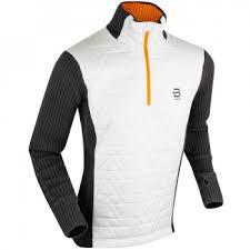 Online Shop - Radsport, Laufen, Triathlon ... - bikespeed.ch