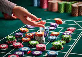 Afbeeldingsresultaat voor roulette